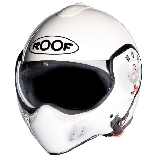 Destockage jusqu'à 60 % sur tout le magasin - Ex : Casque Roof Boxer V8 à moins de 150 €