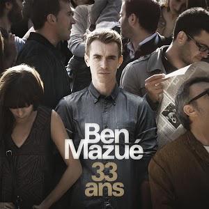 """Titre """"Chamallow"""" de Ben Mazué gratuit (au lieu de 0.99€)"""