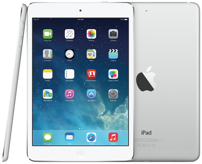 Super Points x25 sur le site mobile de 18h à minuit (Ex : iPad Mini Rétina 16Go WiFi à 314€ + 78.5€ en Super Points)