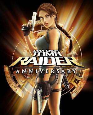 Bundle de 6 jeux PC : Thief 3, Just Cause 2, Deus Ex: GotY, Tomb Raider: Anniversary, Hitman 2