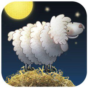 Bonne Nuit! - Livre pour enfants gratuit sur Android