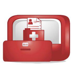 Application Patient Records Doctor ON GO gratuite sur Android (au lieu de 22.41€)