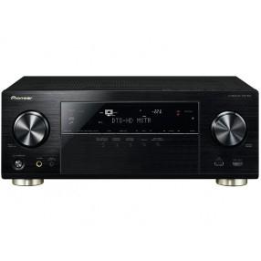 Ampli Home-cinéma Pioneer VSX-924 -Noir