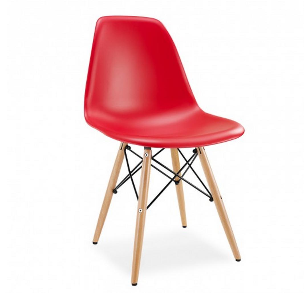 55% de réduction sur une sélection de mobilier design + livraison gratuite