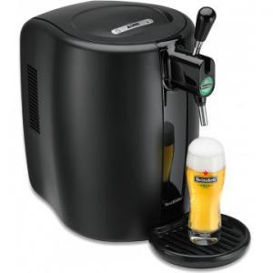 Tireuse à bière Seb VB215700