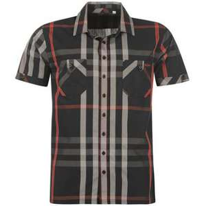 Chemise Homme Lee Cooper