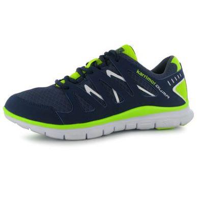 Chaussures de course Karrimor Duma - homme