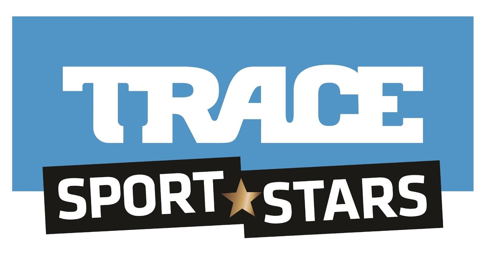 Chaine Trace Sport Stars + Boomrang gratuite