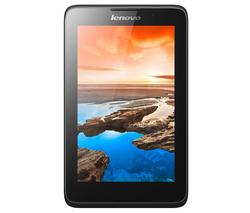 "Tablette 7"" Lenovo A7-40 Noir"