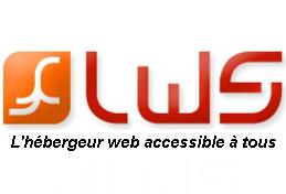 Nom de domaine .fr .eu .be .com (1ère année) à HT 0.99€ sinon TTC