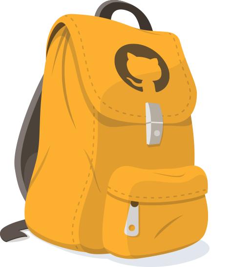 Github Student Pack : Outils de développement gratuit  (pour les apprenti dev)
