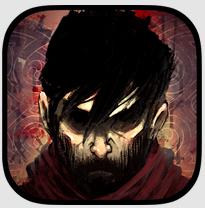 Dark Guardians gratuit sur Android (au lieu de 0.50€)