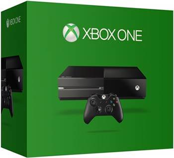 Prix coûtant sur les consoles et les packs - Ex : Console PS4 à 378.99€, Xbox One