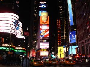 Vivez le rêve américain : NYC, Boston, Chicago & Orlando dès