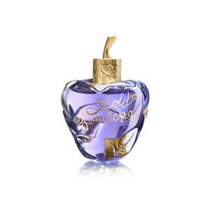 Parfum Lolita Lempicka pour femme 100ml (+2.50€ sur votre carte NOCIBE)