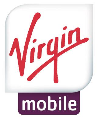 Forfait Virgin Mobile Idol sans engagement à vie : SMS/MMS illimité + 2Go 4G et 2h d'appels OU Tout illimité + 200Mo