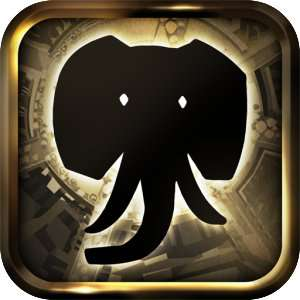 9 Elefants gratuit sur Android (au lieu de 2.69€)