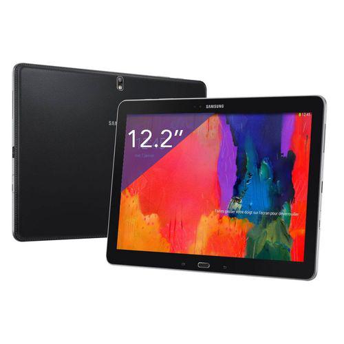 "Tablette Samsung Galaxy Tab Pro 12.2"" 32Go + 80€ en bon d'achat"