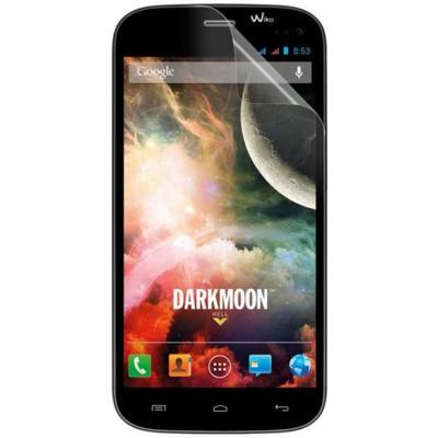 """Smartphone 4.7"""" Wiko Darkmoon 4Go (Avec ODR de 30€)"""