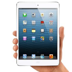 Tablette Apple iPad mini - Reconditionnée