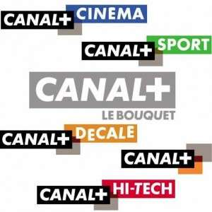 Canal+ gratuit sur TV Orange du 14 au 17 septembre