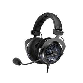 Casque micro Beyerdynamic MMX 300 Facelift