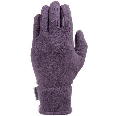 Paire de gants Quechua Forclaz 20 (M/L/XL/XXL)