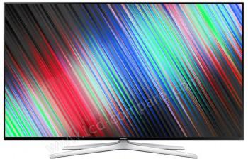 "Téléviseur 40"" Samsung 40H6240 - Full HD 3D"
