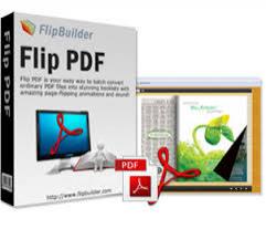 Logiciel de création de catalogues et de magazines digitaux FlipBuilder Flip PDF gratuit (au lieu 78€)