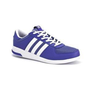 Chaussure Adidas (frais de port gratuit avec code promo)