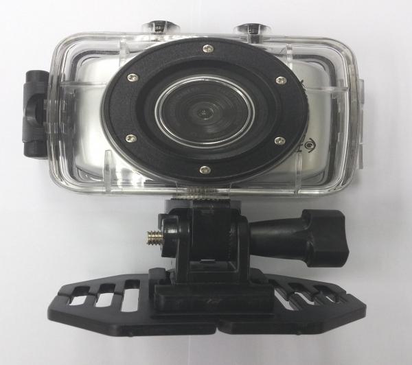 Caméra sport Yutech YU-YCS102