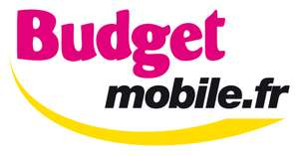 Forfait mobile 10h / 1000 SMS / 1 Go d'internet