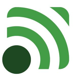 Application Unified Remote FULL  (télécommande universelle Wi-Fi / Bluetooth) gratuite sur Android au lieu de 3.49€