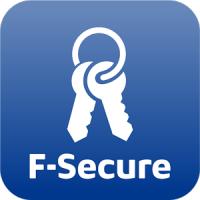 Logiciel F-Secure Key Password Manager premium gratuit pendant 1 an
