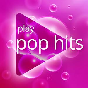 5 Titres POP MP3 à télécharger gratuitement