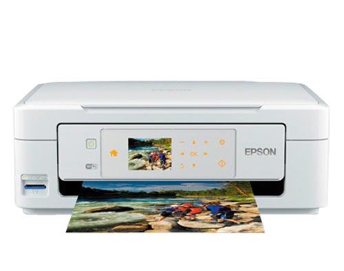 -30 % de remise sur les imprimantes en ligne et en magasin
