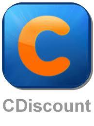 15€ pour 100€ d'achat sur l'application mobile