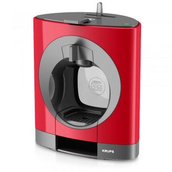 Machine à café Krups Dolce Gusto OBLO