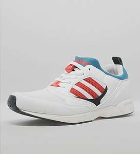 Sélection de chaussures de sport en promotion - Ex: Adidas Originals Torsion Response Light