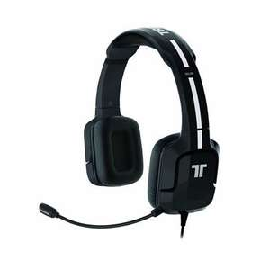 Casque Tritton Kunai Wii U