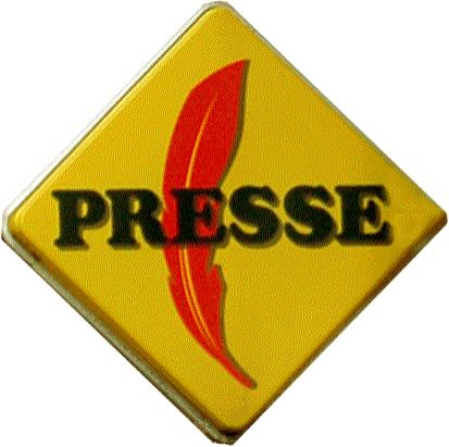 Divers journaux numériques gratuits (Figaro, Echos, ...)
