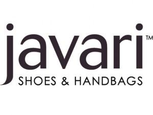 - 30% sur la nouvelle collection sur Javari (à partir de 60€ d'achat)
