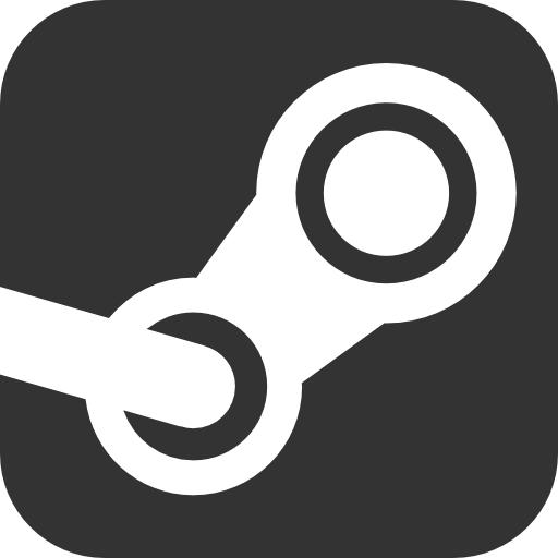 10 jeux jouables gratuitement pendant tout le week-end