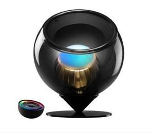 Lampe Thomson Magic LED 16 millions de couleurs