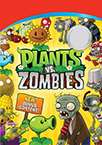 Bundle Vancouver Edition : 7 jeux PC (dont Shank 2 & Plants vs. Zombies: Game of the Year Edition)