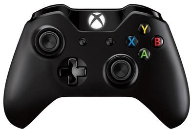 Manette Microsoft Sans fil Xbox One