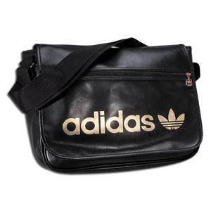 Pour 90€ d'achat un sac de sport (valeur 40€)