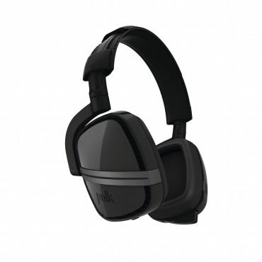 Déstockage accessoires XBOX/PS/3DS/Wii/PC - Ex: Casque Stéréo Gaming Headset Ps4