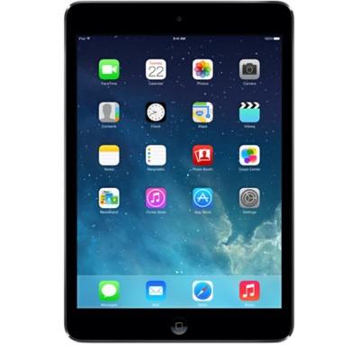 Tablette iPad mini 2 Wifi 16 Go - Reconditionné (garantie 1 an)