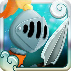Qais Quest gratuit sur Android (au lieu de 0.99€)